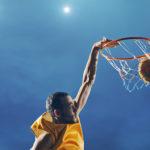 Francia vs EE. UU.: arranca la competición olímpica de basket
