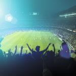 El Betis recibe al Bayer Leverkusen con el liderato del Grupo G en juego