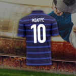 Mbappé y Benzema quieren confirmar el favoritismo de Francia en la Eurocopa