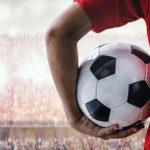Interesantes apuestas para los partidos de la 3.ª jornada de la Europa League